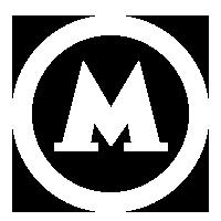 Marchino Design