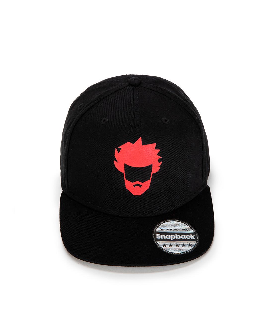 cappello-rudeejay2